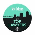 Randy Opotowsky Top Lawyers